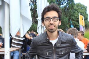 Florian Salman - WordPress Programmierer und Freelancer mit Herz